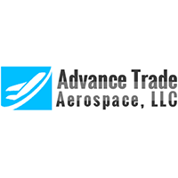 Advance Trade Aerospace, LLC