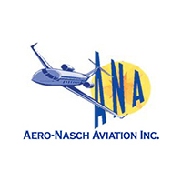 Aero-Nasch Aviation, Inc.