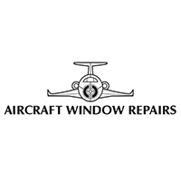 Aircraft Window Repairs