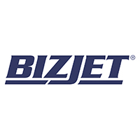 BizJet International Sales and Support, Inc.