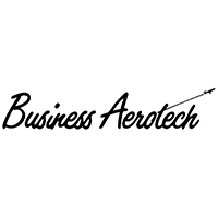 Business Aerotech