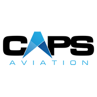 CAPS Aviation