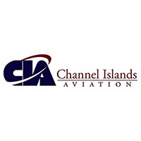 Channel Islands Aviation