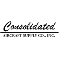 Consolidated Aircraft Supply