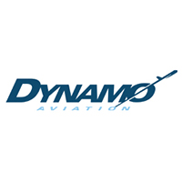 Dynamo Aviation