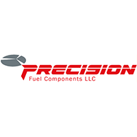 Precision Fuel Components